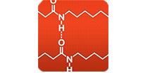 Die Polyamide-APP
