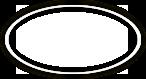 Logo SysTec Swiss Technik im System GmbH